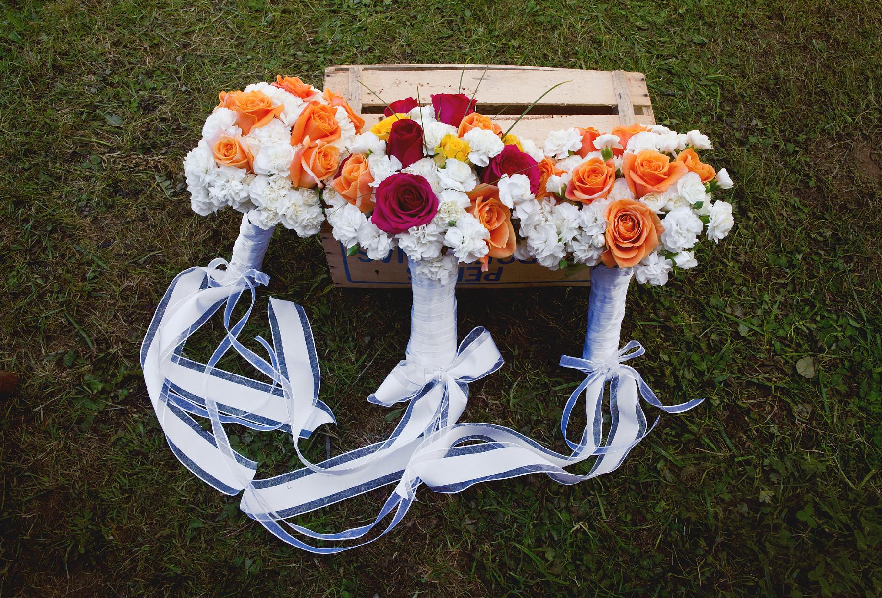 3 Flowers.jpg