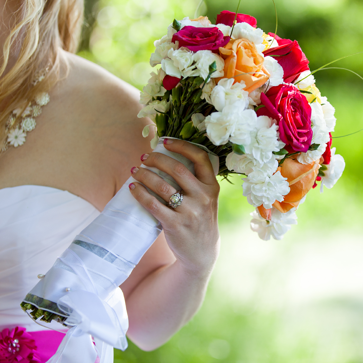 Flowers and Ring.jpg