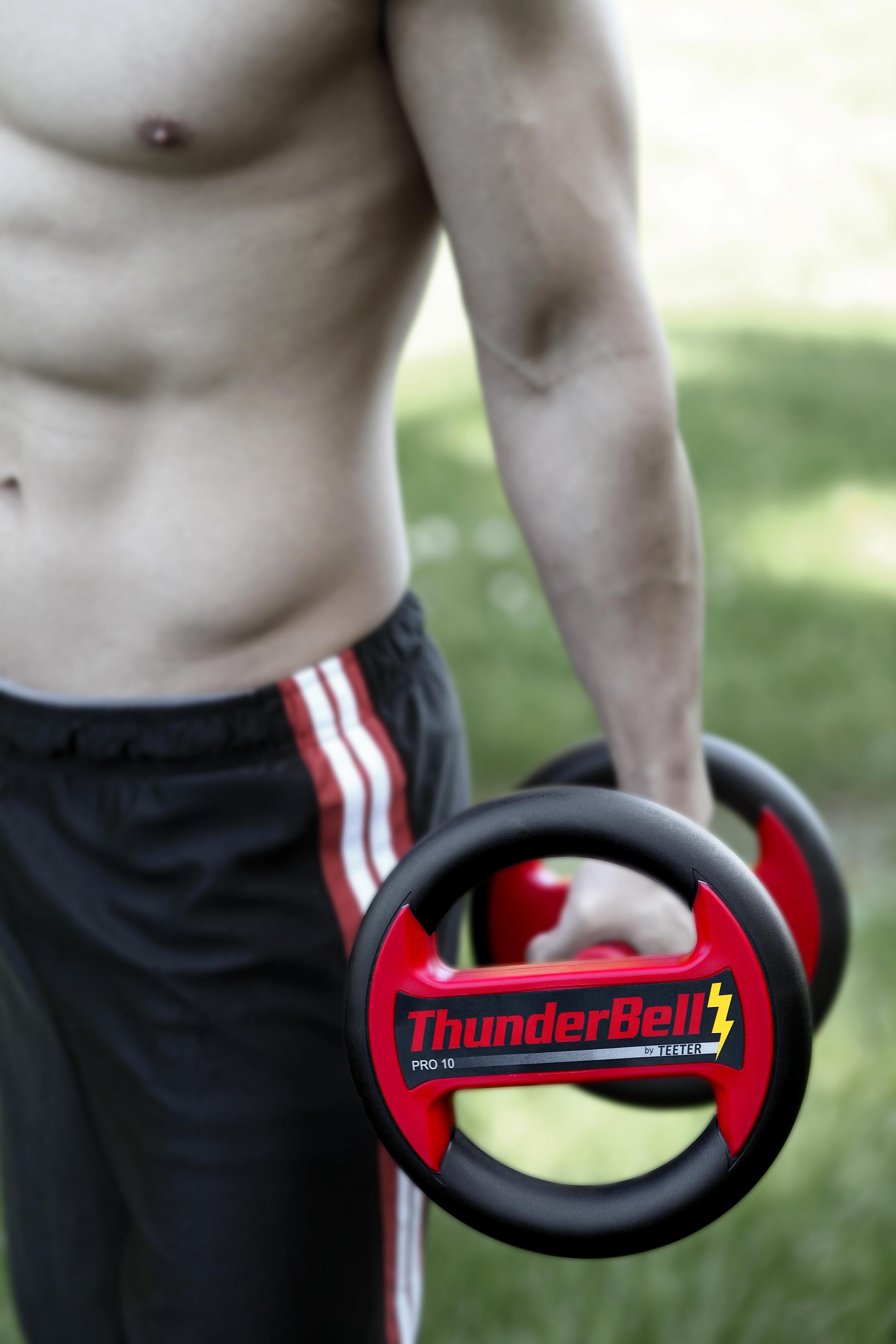 Holding the ThunderBell.jpg