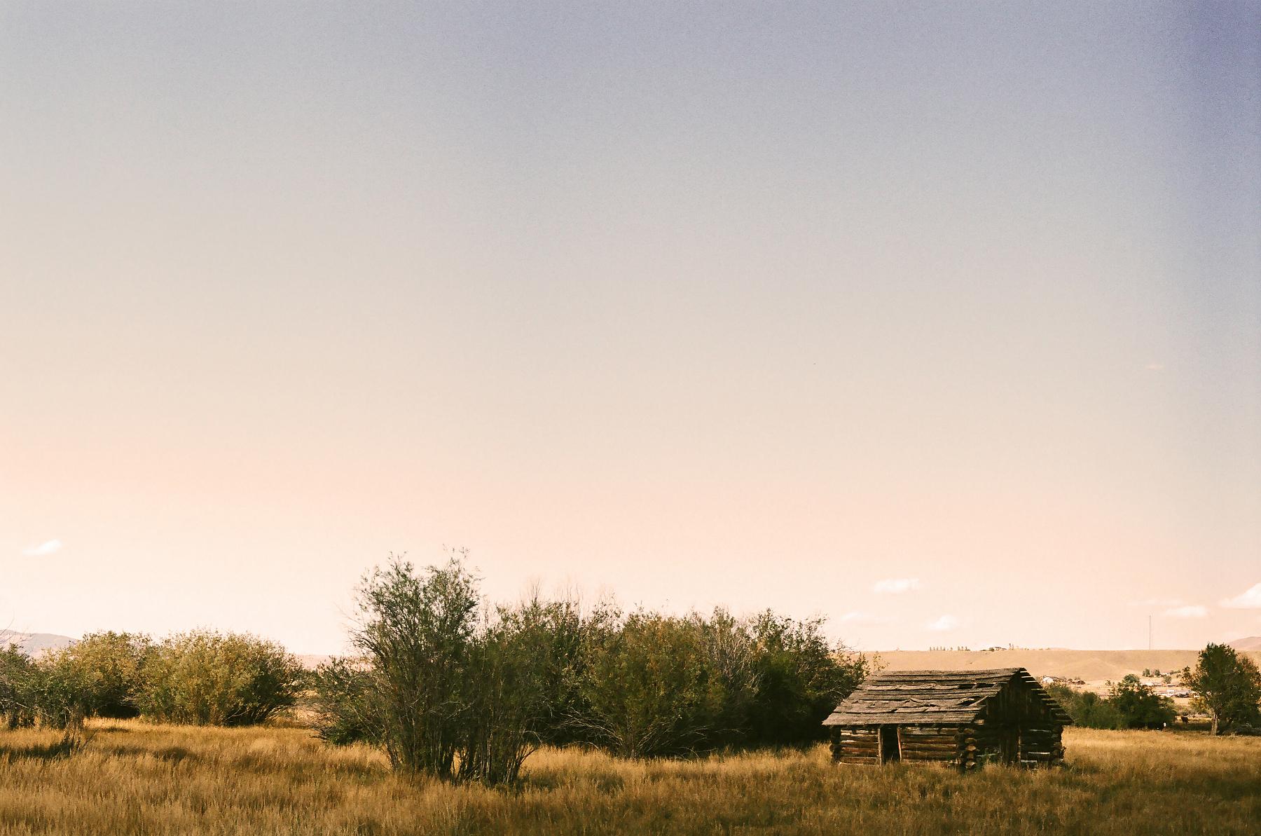 Wild West fghj.jpg