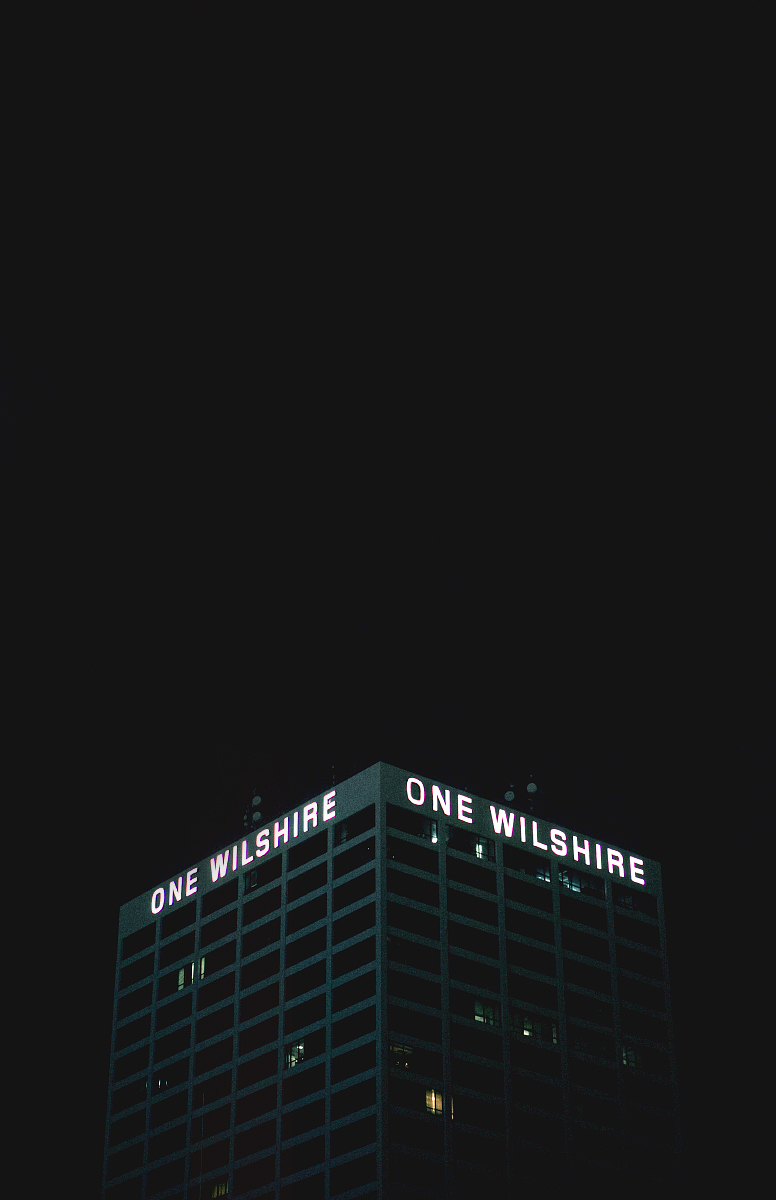 One Wilshire.jpg