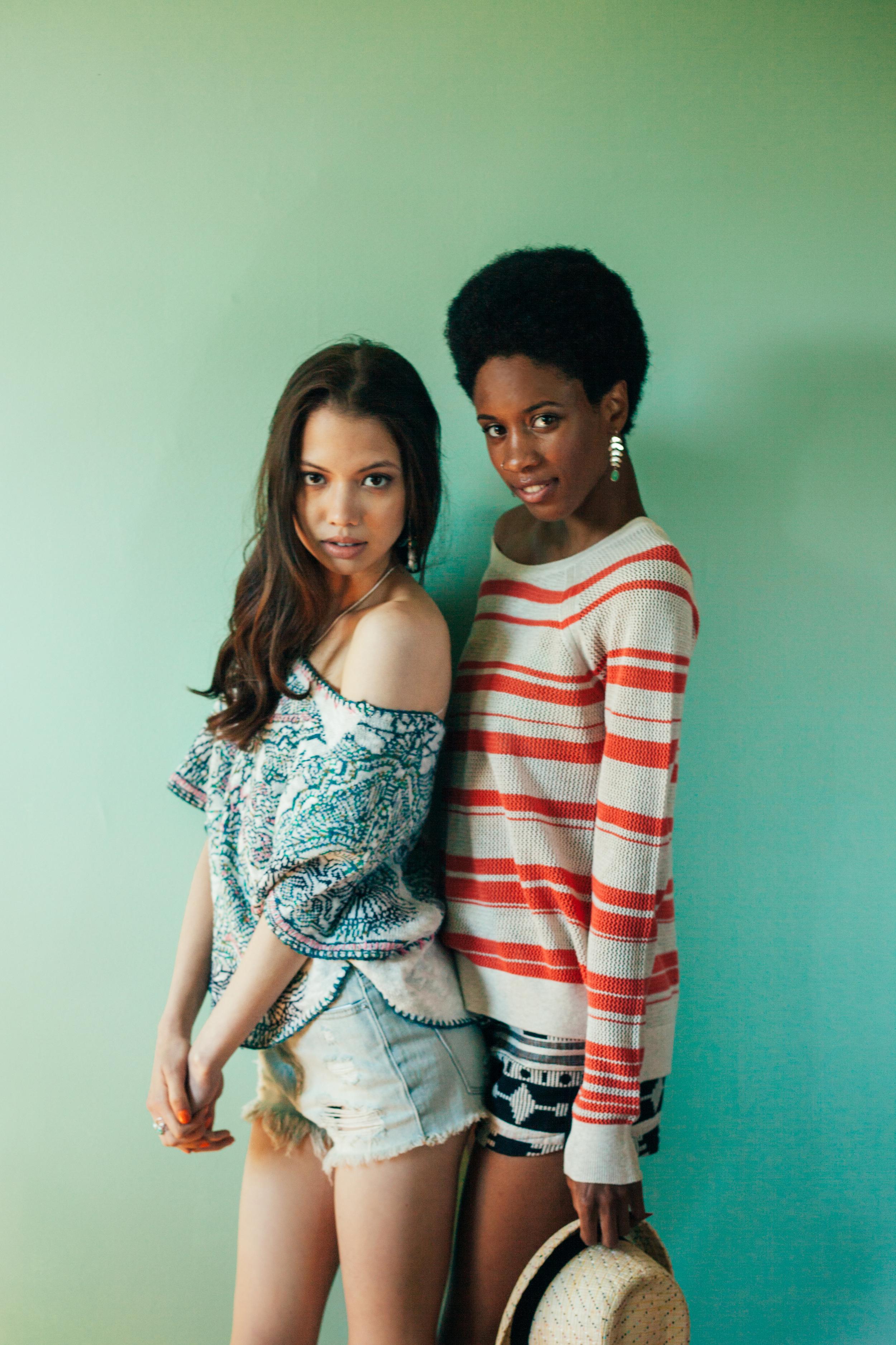 Amber and Ameena-5.jpg