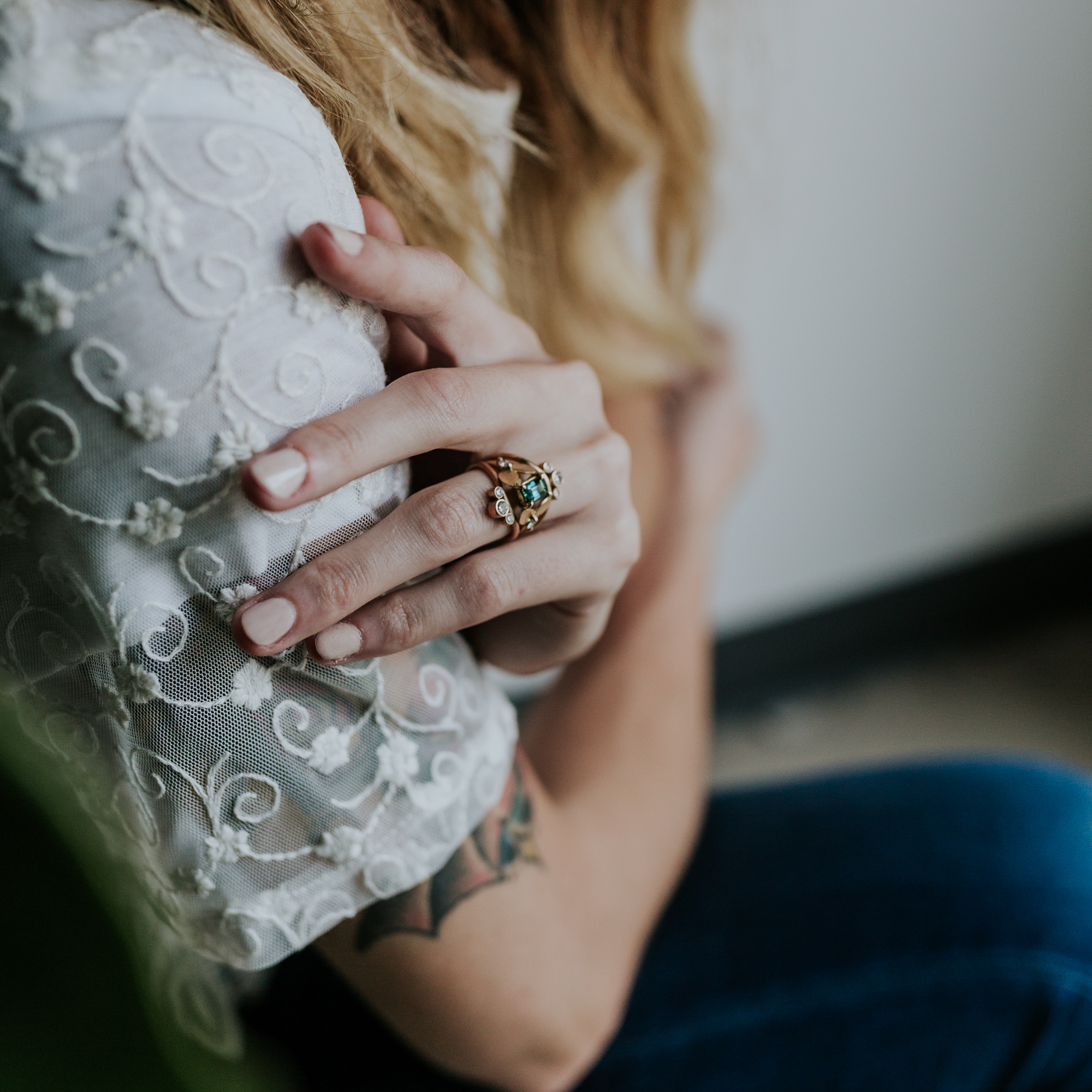 emily_hary_photography_katie_carder_social_size-57.jpg
