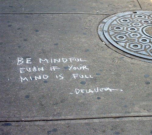Image courtesy of elephantjournal.com