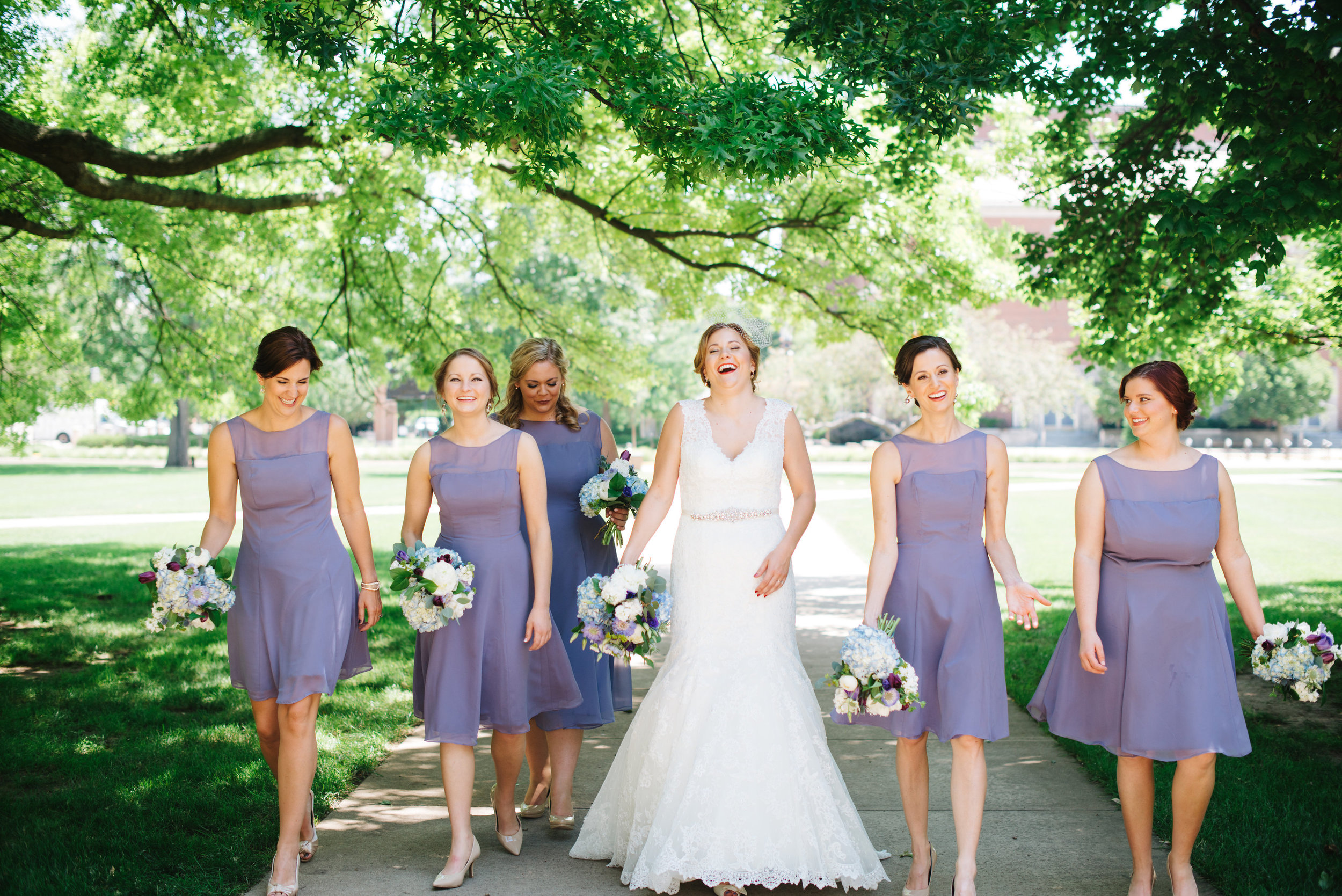 FirstLook&BridalParty-97.jpg