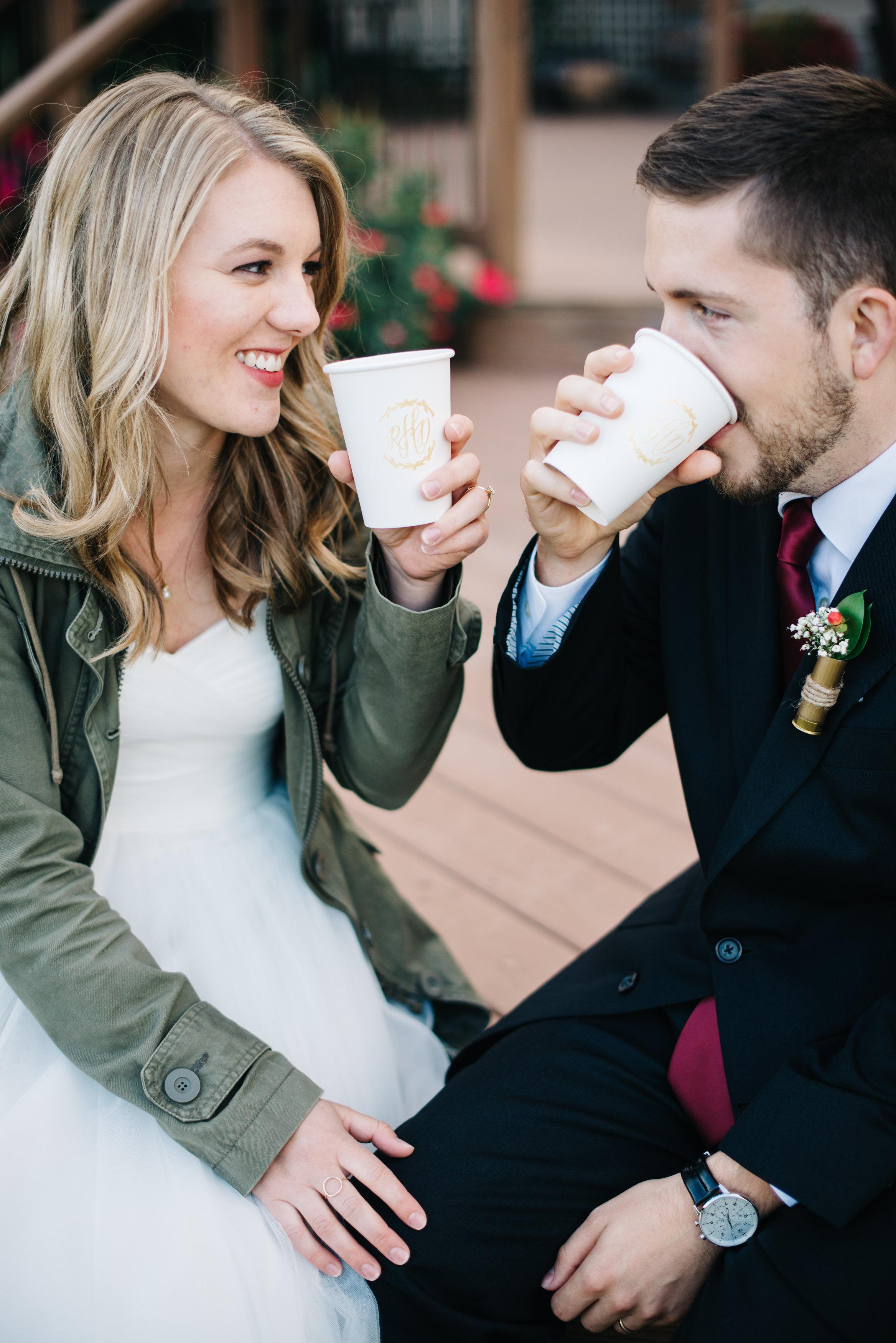 How To Pin Wedding Inspiration Photos -