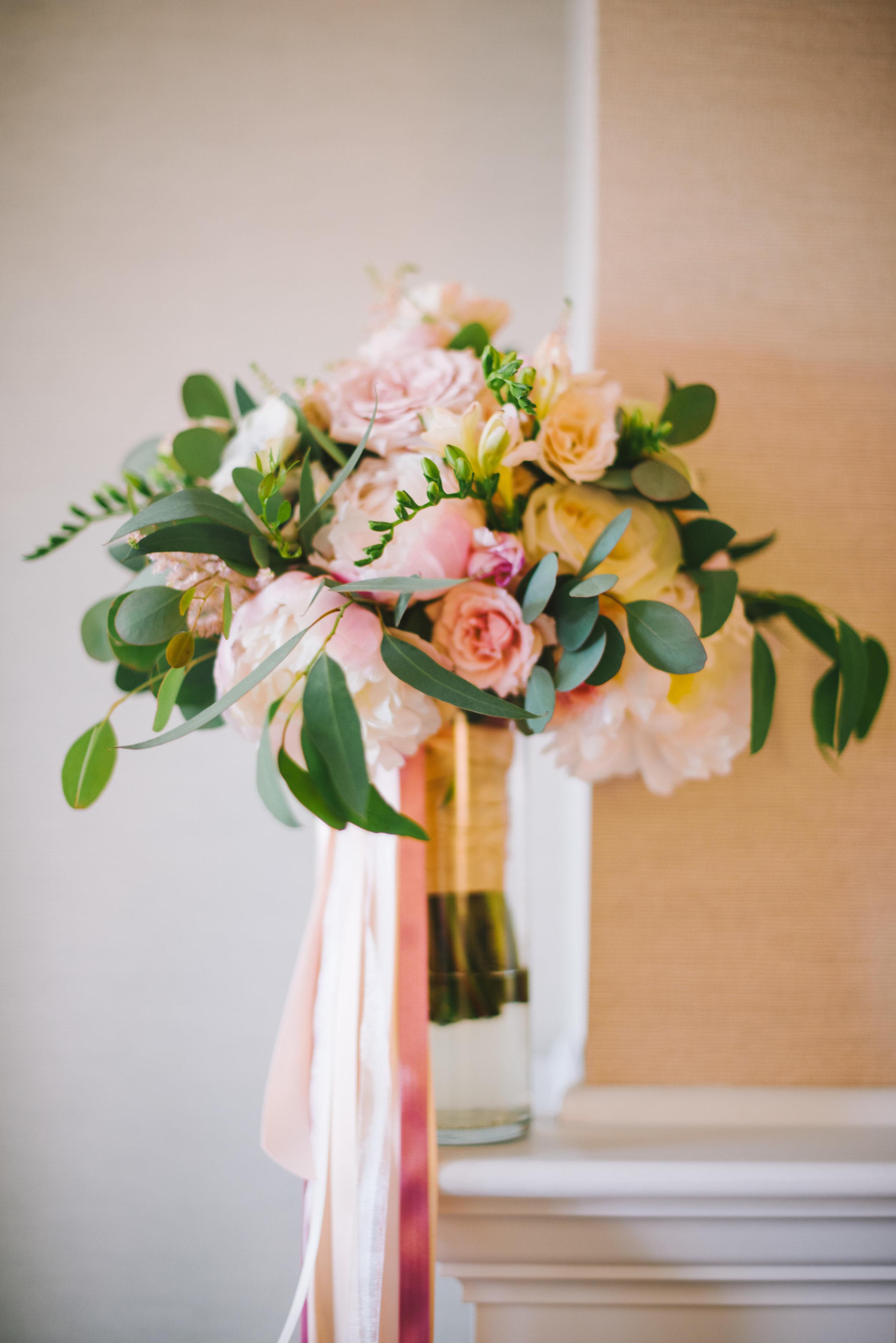 Wedding Day Timeline Tips