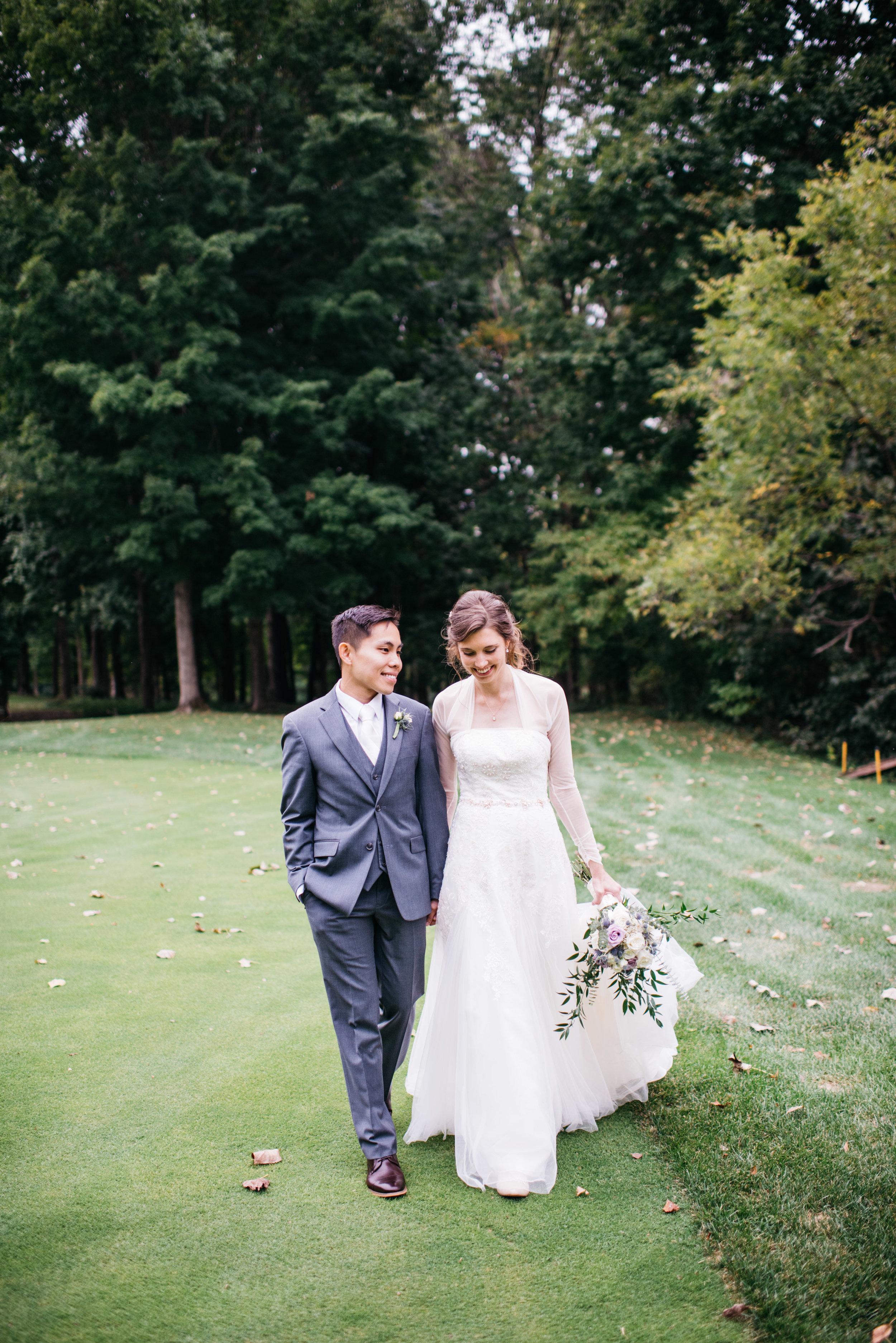 erika aileen union west lafayette wedding photographer coyote crossing
