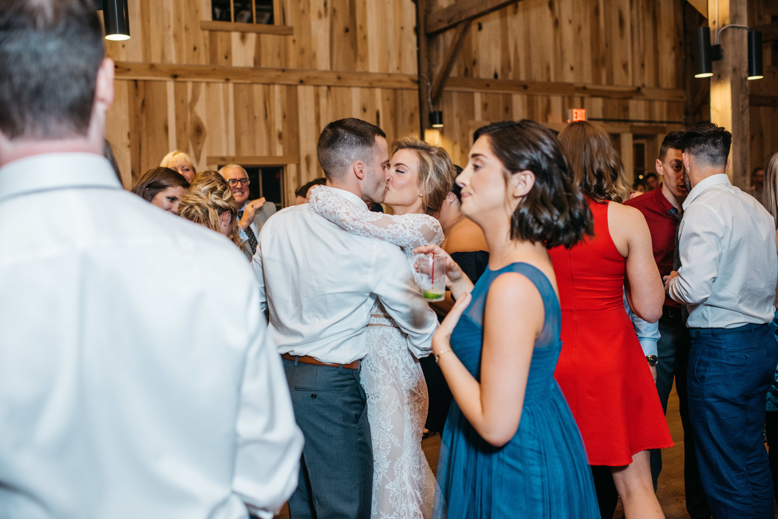 Lindley Farmstead at Chatham Hills Wedding-43.jpg