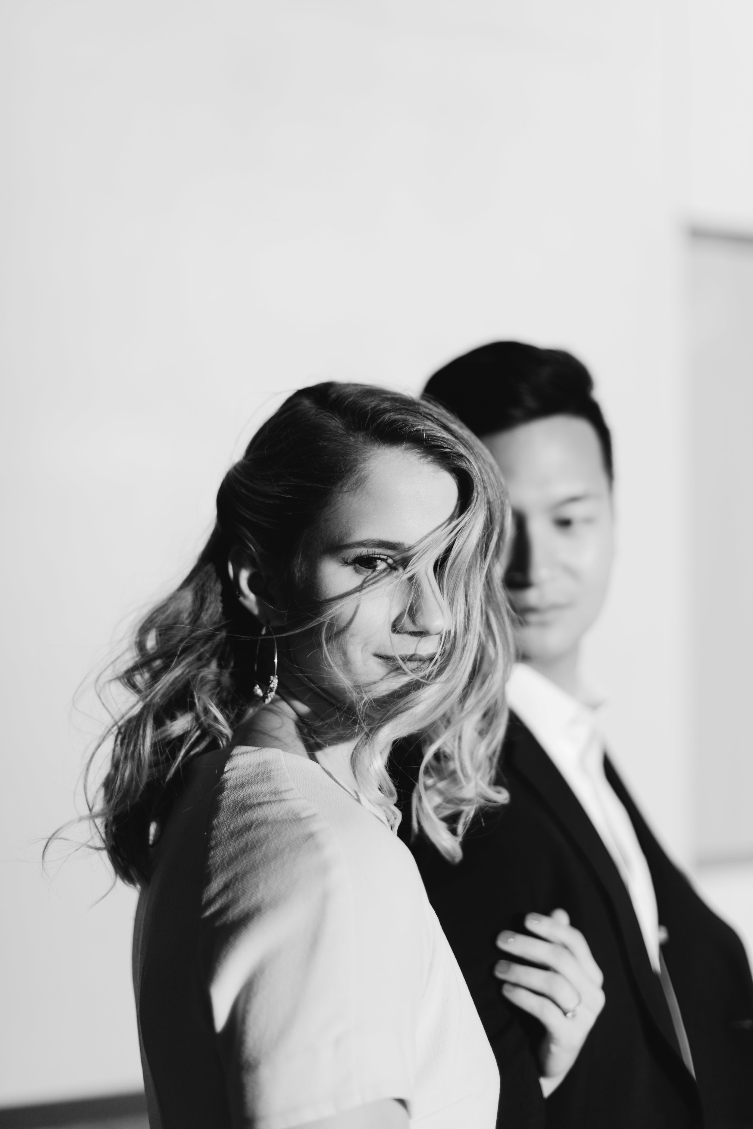 where to take your engagement photos erika aileen photography