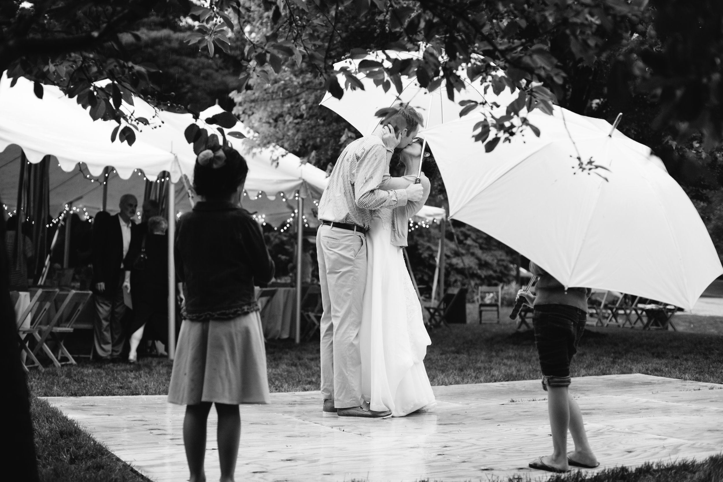 Rain On Your Wedding Day.In The Case Of Rain What To Do If It Rains On Your Wedding Day