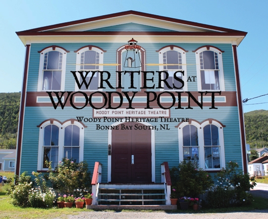 woody point theatre