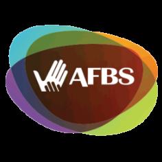 AFBS.png