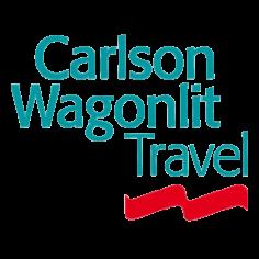 CarlsonWagonlit.png