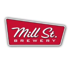 Mill Street Brewery.png