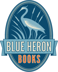 BH_logo.png