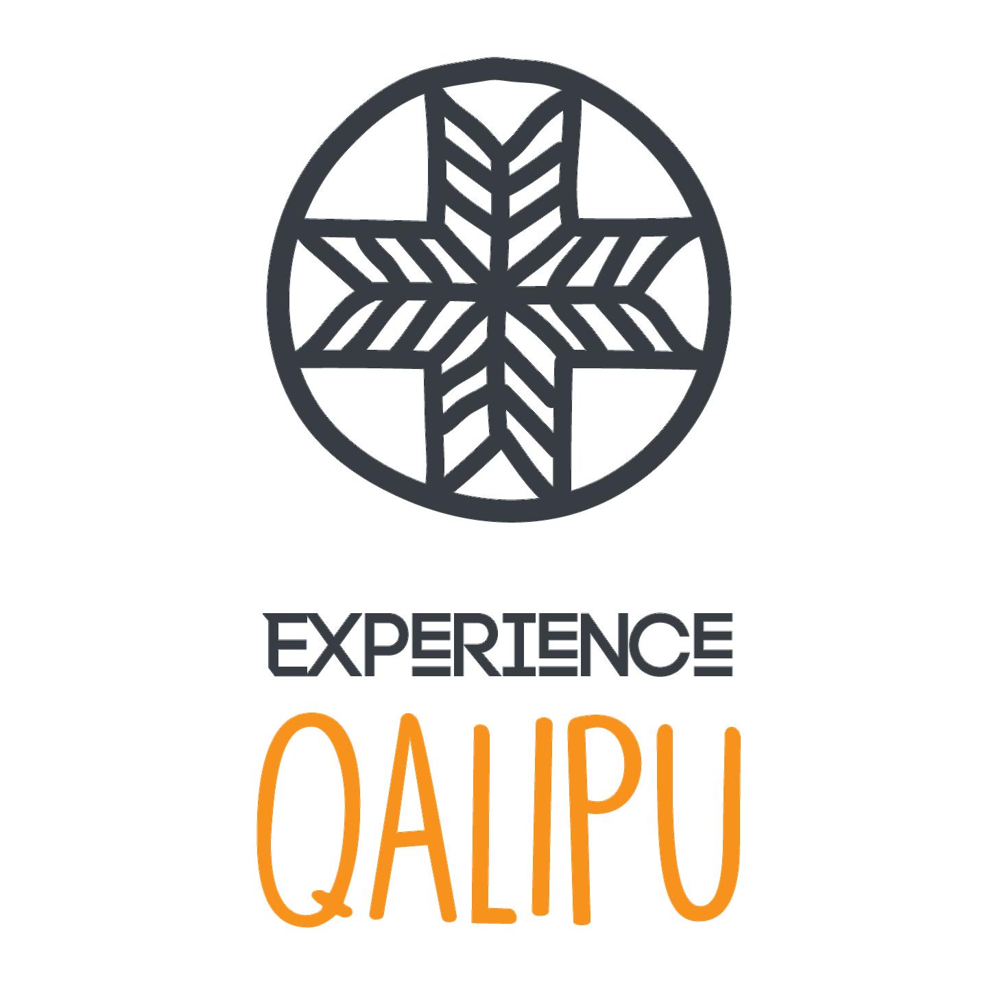 Qalipu.png