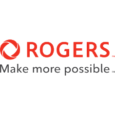 Rogers.png