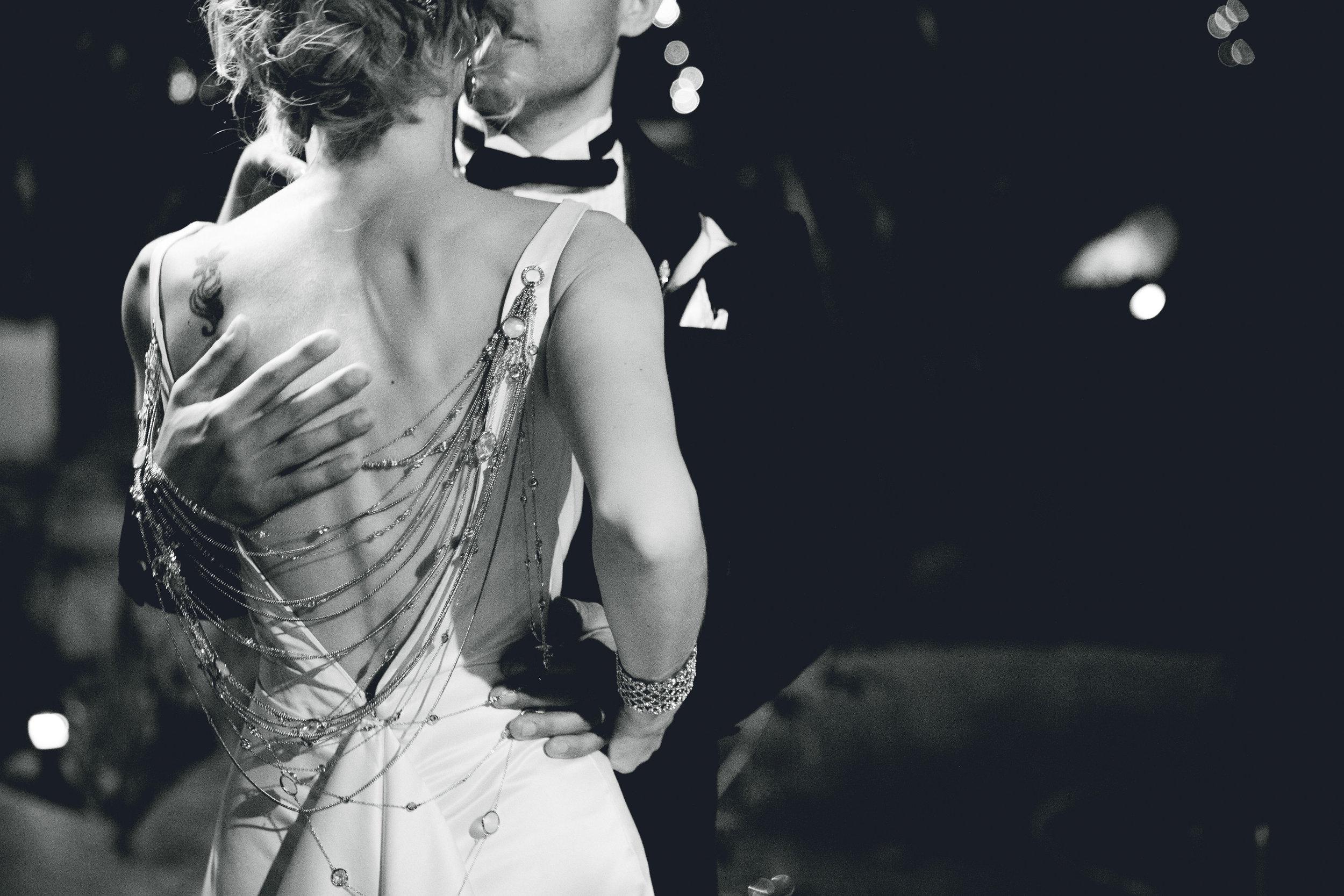 Chris Kristen October 2015 Wedding-Chris Kristen October 2015-0090.jpg