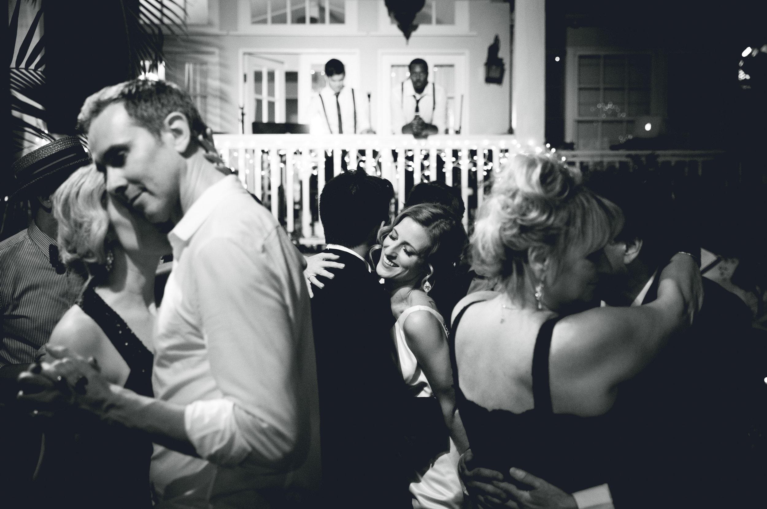 Chris Kristen October 2015 Wedding-Chris Kristen October 2015-0152.jpg