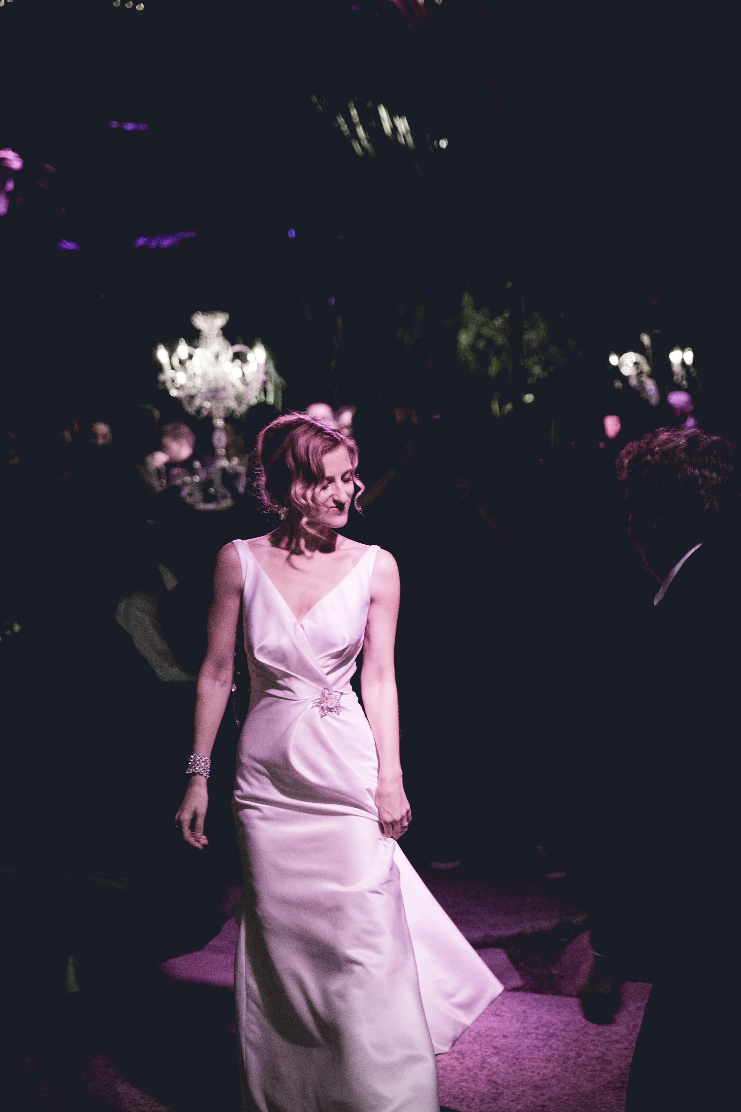 Chris Kristen October 2015 Wedding-Chris Kristen October 2015-0113.jpg
