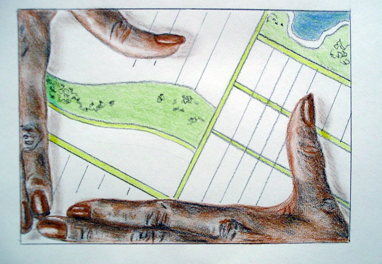 Puma's Postcard.jpg