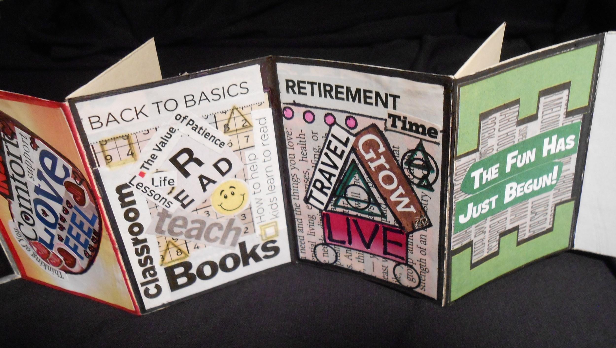 folded books 4.jpg
