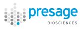 presage_logo.png