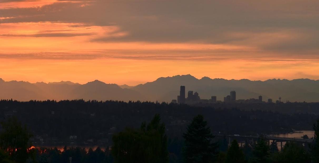 About_Presage_Seattle.jpg