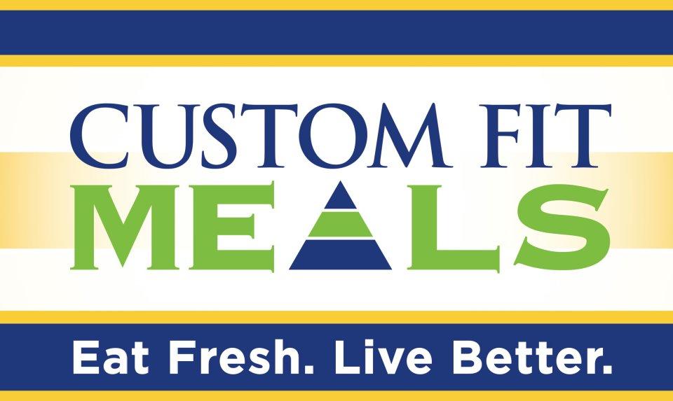 Custom-Fit-Meals.jpg