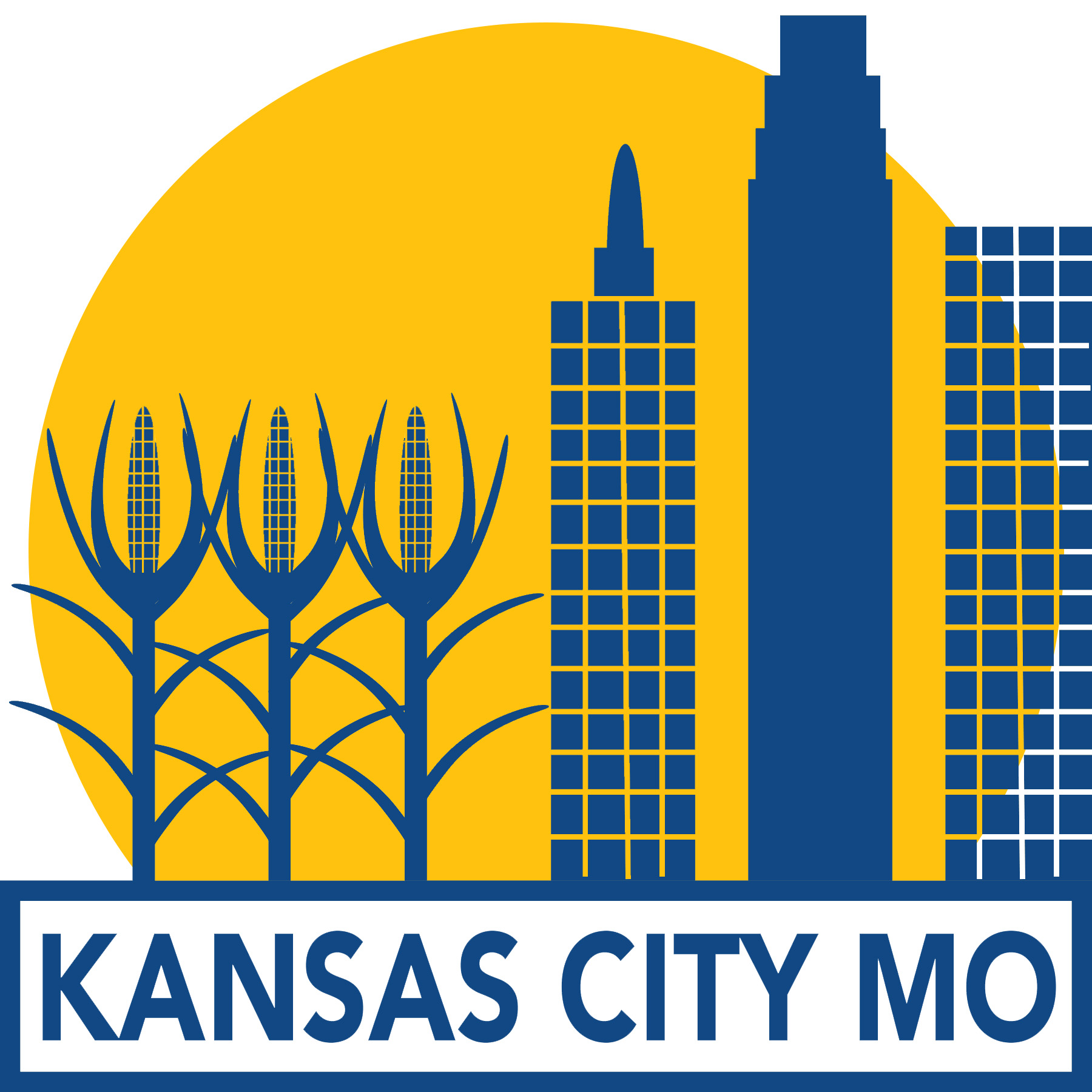 KC_Logo_v2.jpg
