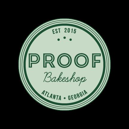Proof-Logo_Web.png