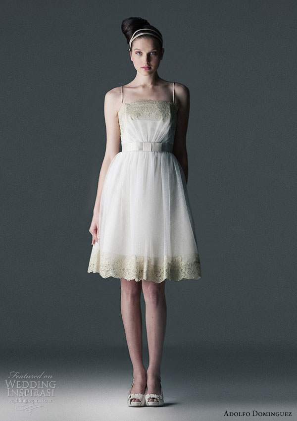 short-wedding-mini-dress.jpg