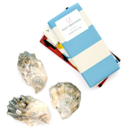 http://shop.islandcreekoysters.com/collections/frontpage/products/oysters-chocolate-and-love