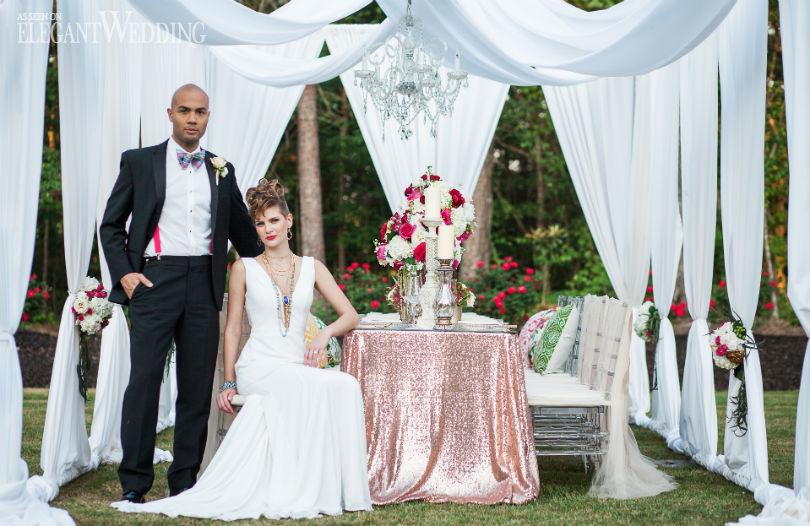 http://www.elegantwedding.ca/wedding-style/photo-shoot/