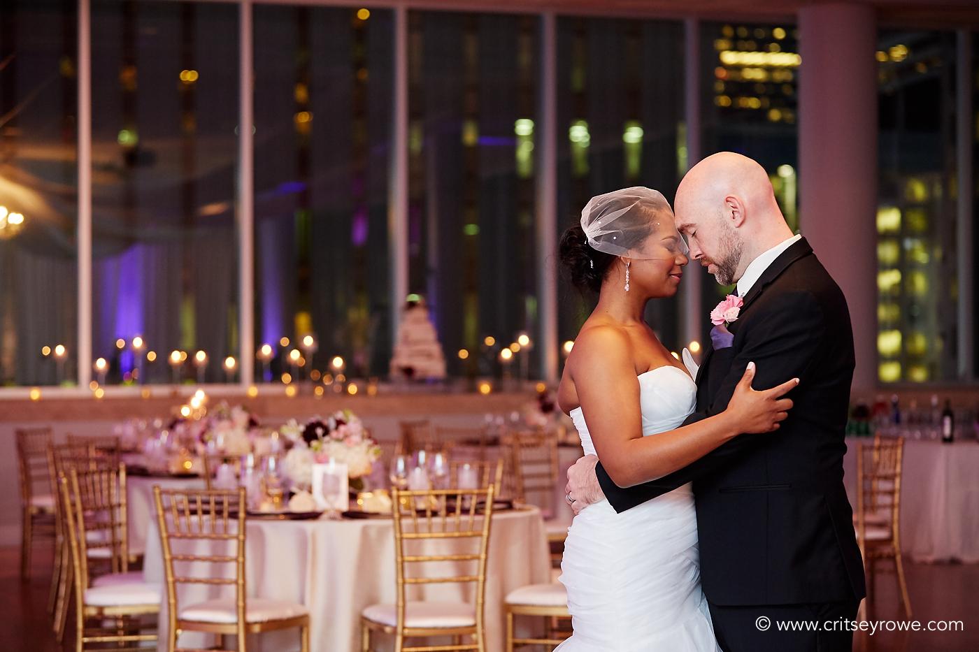 NY | Charlotte Photographers Critsey Rowe