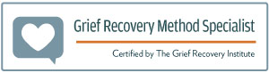 Dr. Stephen R. Murphy is fully certified Grief Recovery Specialist who was trained by the Grief Recovery Institute. He has facilitated GRM workshops for almost two years and is dedicated to providing the best guidance and best practices in grief recovery.