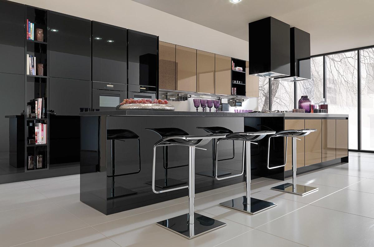 Kitchen-by-BERLONI-(2).jpg