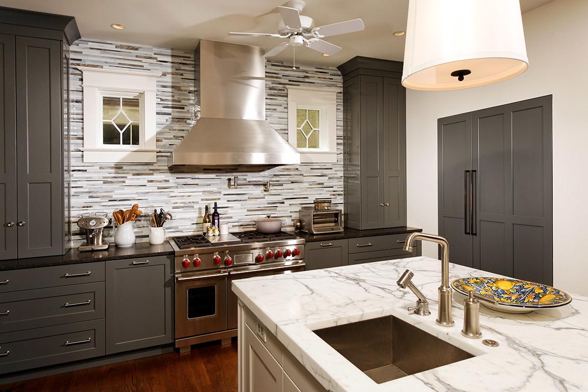 Kitchen-by-GREENFIELD-(2).jpg