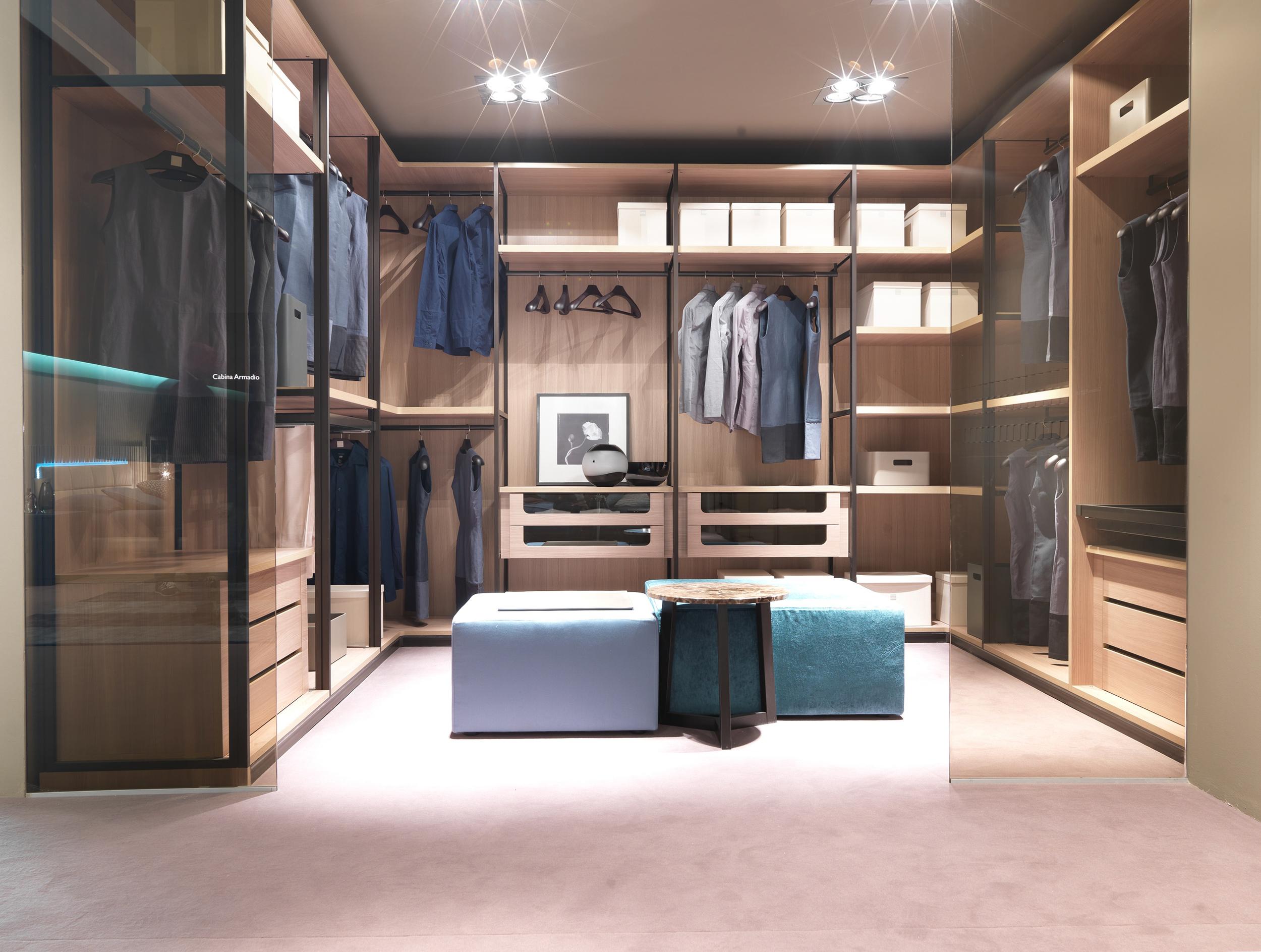 Closet by SMA.jpg