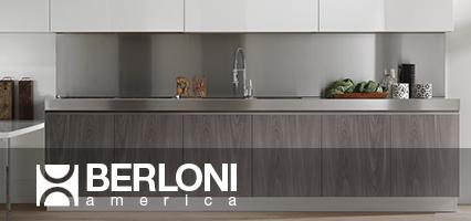berloni kitchen cabinets michigan