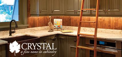 crystal kitchen cabinets michigan