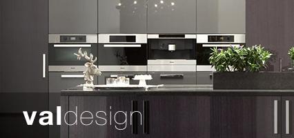 valdesign kitchen cabinets michigan