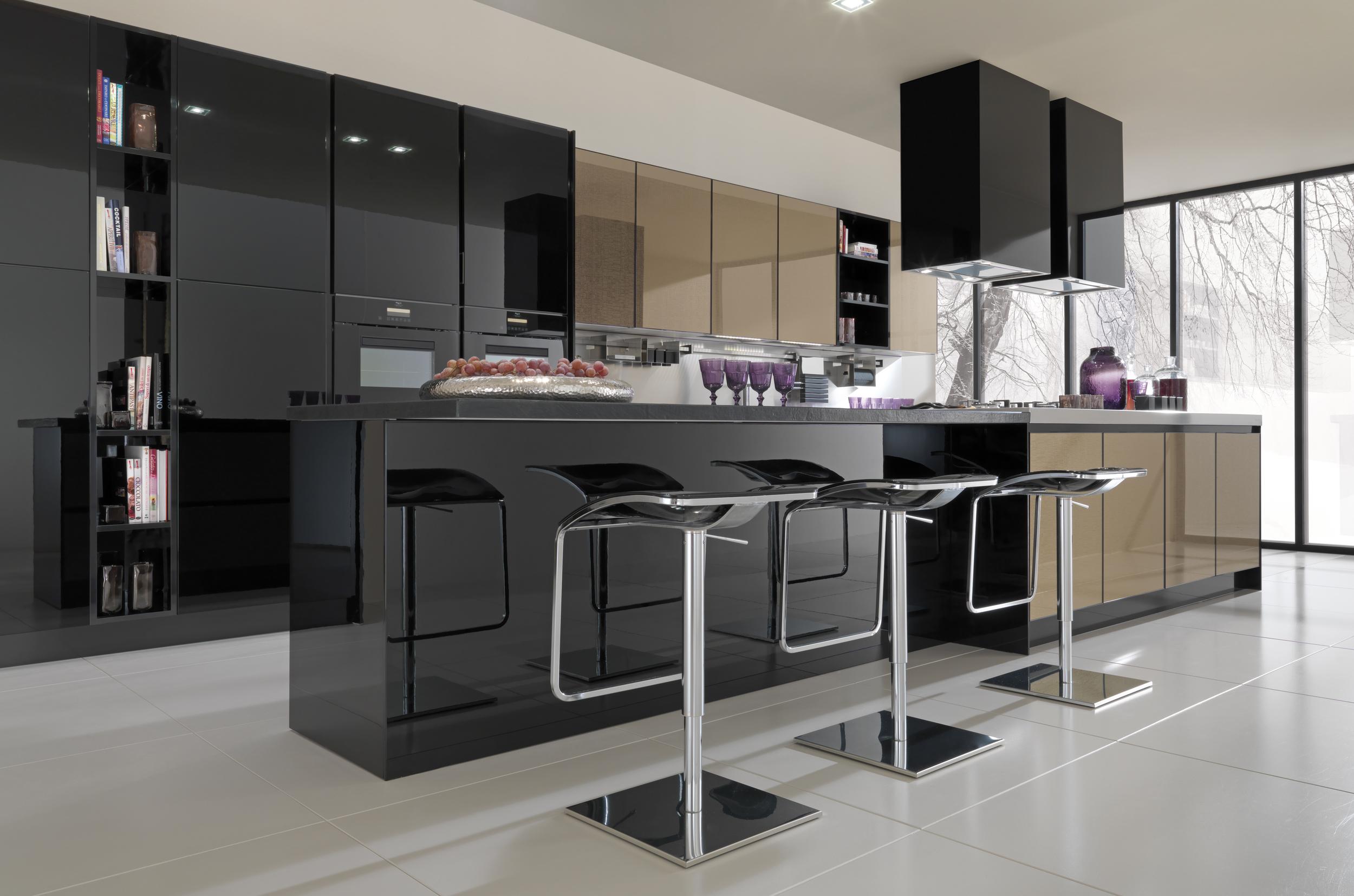 kitchen remodeling michigan