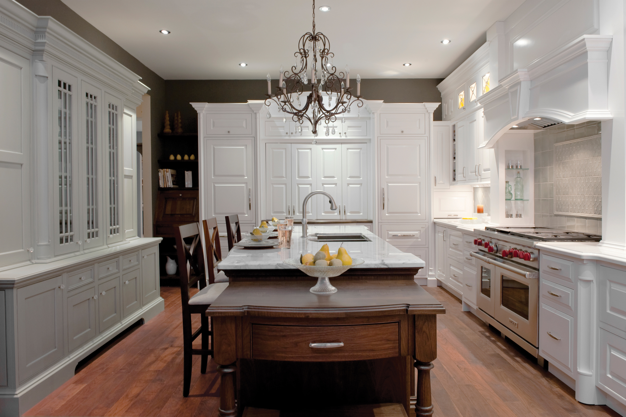 Kitchen by CRYSTAL (2).jpg