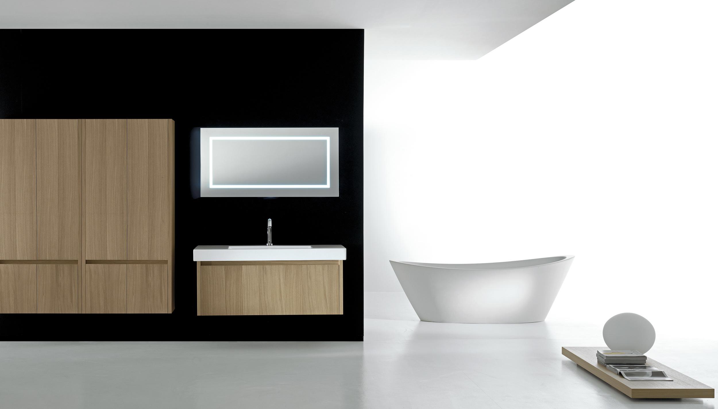 contemporary furniture michigan