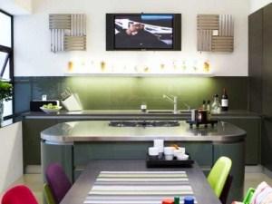 fall-contemporary-kitchen-ideas-berloni-america-media