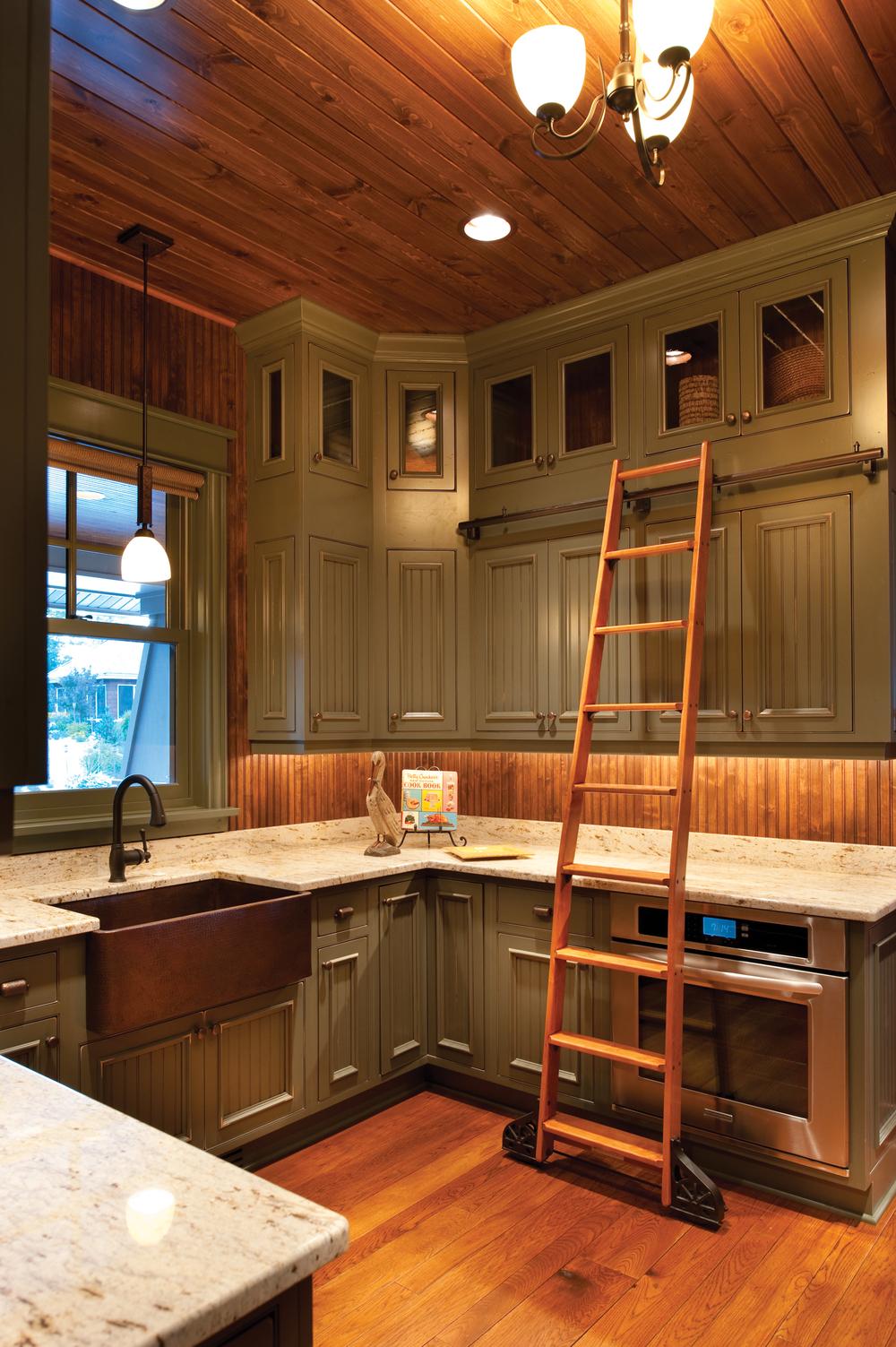 top kitchen design mistakes — News