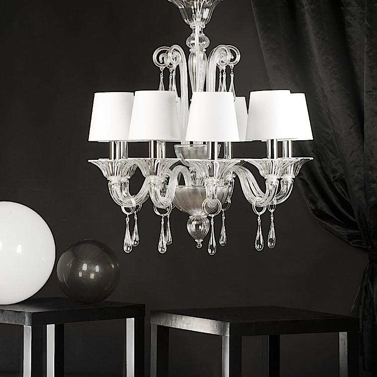 murano_glass_chandelier_ruzzini_white.jpg