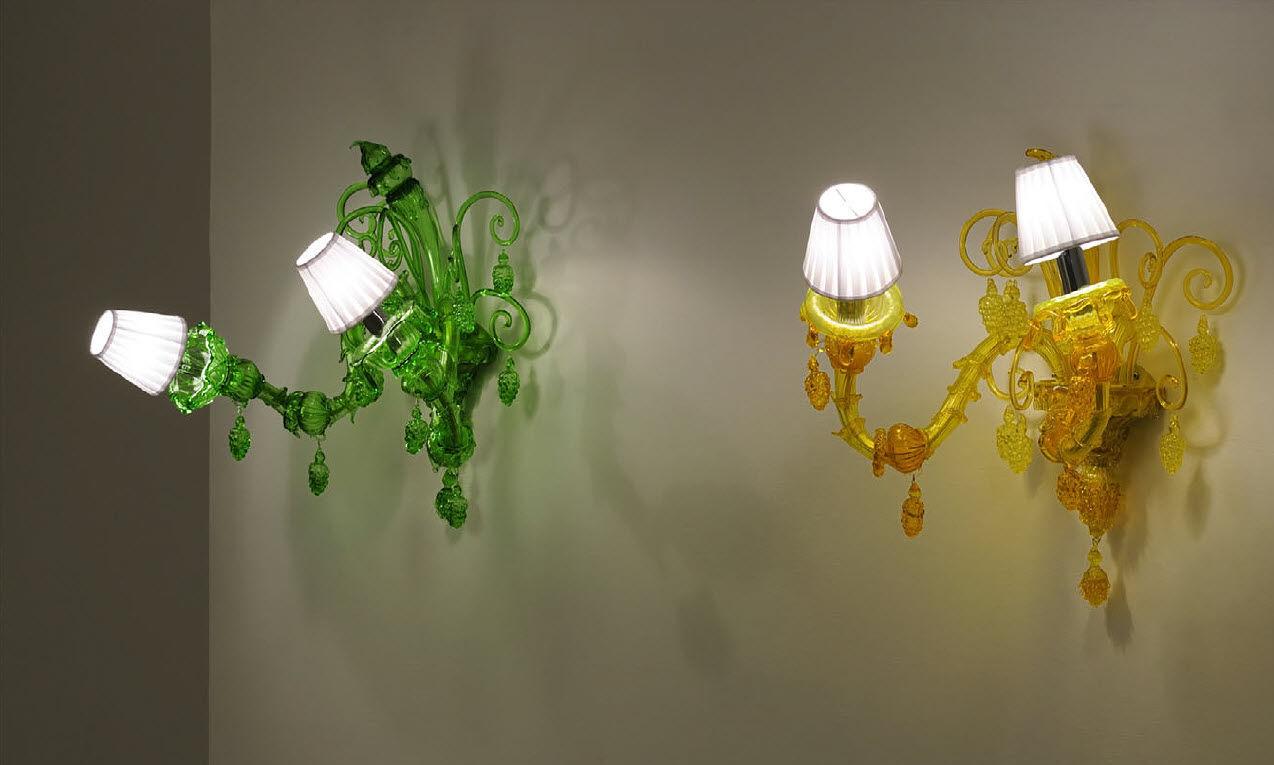 original-design-wall-light-murano-glass-51259-5908343.jpg